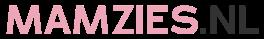 Mamzies.nl-Leuke cadeaus voor baby's & mama's